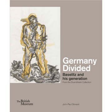 germany-divided-baselitz-and-his-generation-british-museum-exhibition-art-history-title-harback-book-cmc26906_productlarge